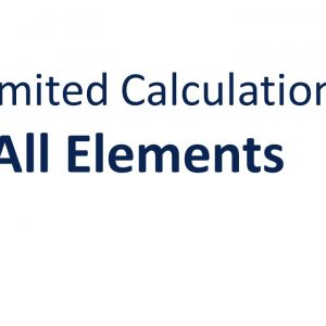 Unlimited Calculations